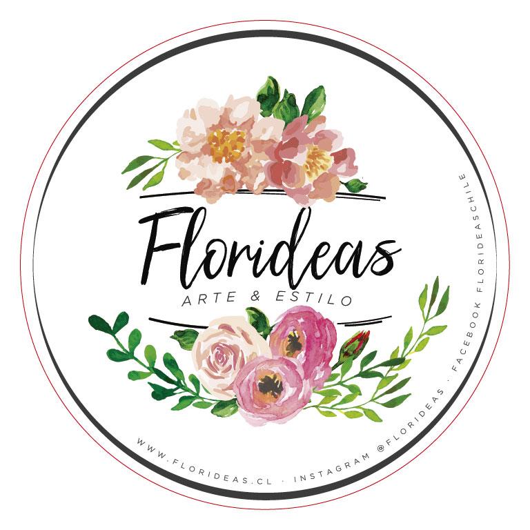 florideas.cl | Flores a Domicilio